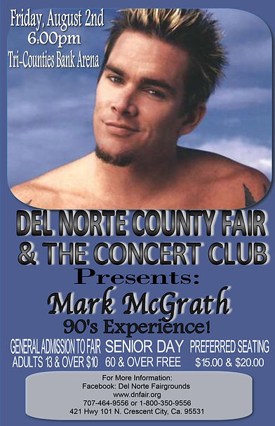 Mark McGrath Poster.jpg