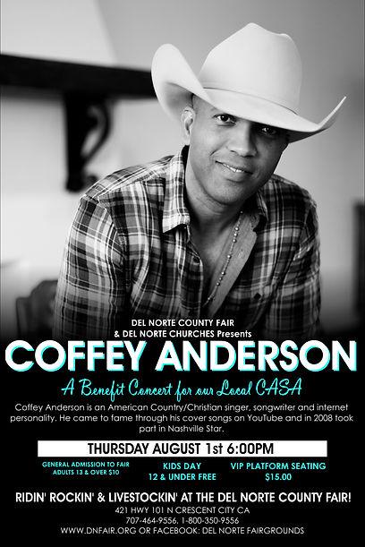 Coffey Anderson Poster.jpg