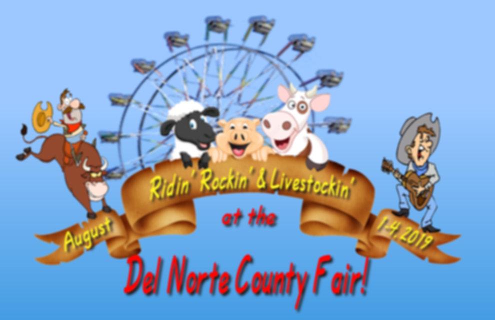 Fair 2019 logo 2.jpg