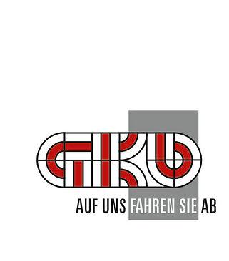 2.a Logo_NEU mit Slogan.jpg