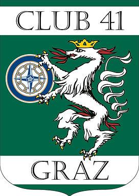 Club 41 Graz.jpg