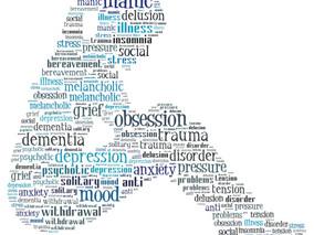 Psicopatologia e Contemporaneidade