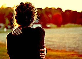7 Sinais de Relacionamento Abusivo ou Um elefante na sala de estar!