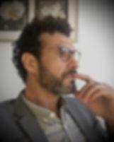 Foto perfil 2020.jpg