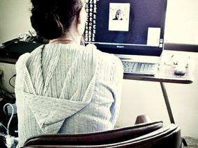 Psicologia online, uma Realidade! Entenda.