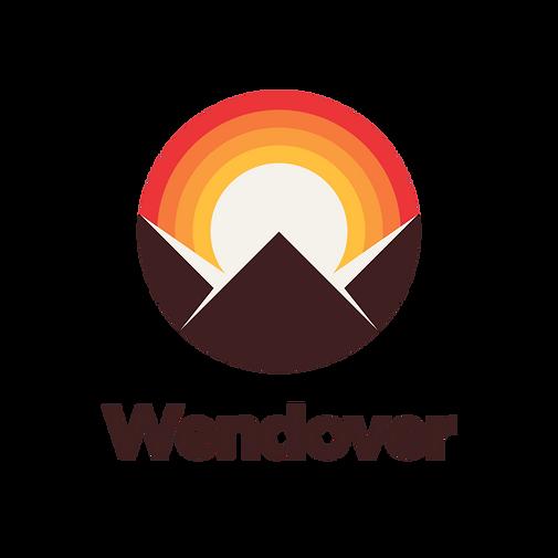 wendover logo