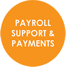 payroll-support.png