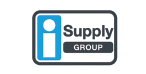 supply_group.png