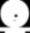 Adv Lab logo blanc text.png