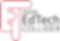 logo edtech.png
