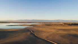 landscape_western