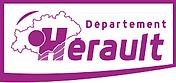 Logo_Département de l'hérault.png