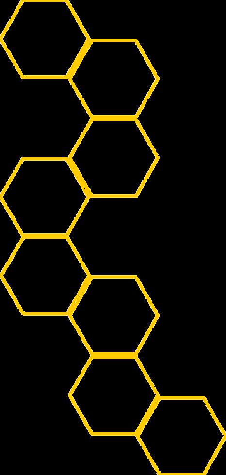 Tracé-Hexagones-Non-coupé.png