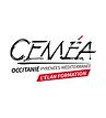 cemea occitanie-d4562268960e4530ab04c9cf