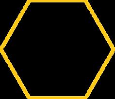 Hexagone-contour.png
