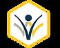 Logo_Ekalvéoleam-Pastille_.png