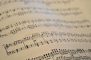 musicothérapie.jpg