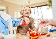 stock-photo-seniors-with-dementia-or-alz