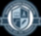 logo%20Tshirt_edited.png