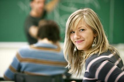 Coaching_Non_Dyslexic_Student.jpg