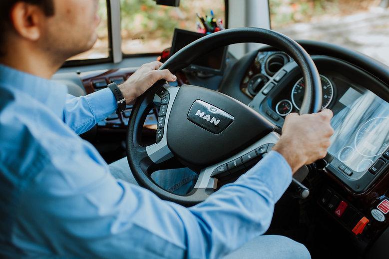 pamobusautocaressevilla-7.jpg
