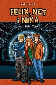 felix-net-i-nika-oraz-swiat-zero-w-iext3
