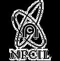 NPCIL%20Logo_edited.png