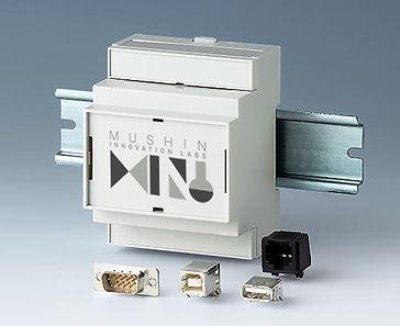 Hardware Mockup - 5.jpg