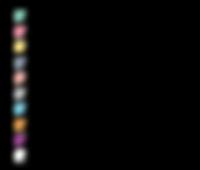 LEGEND-organnigramme 2019-01.png