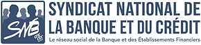 logo-snb_homepage.jpg