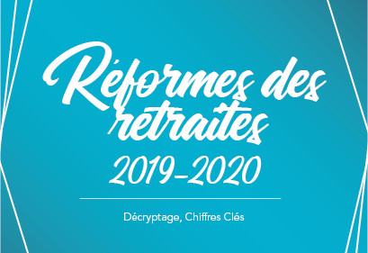 header-reforme_retraites