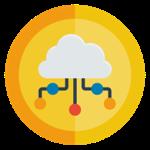 Cloud-Based Platform.png