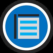 productivity pro logo.png