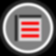 design pro logo.png
