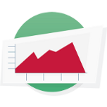 enhance internal productivity monitoring