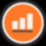 Productivity Benchmarking Logo.png