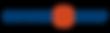 PNG - FULL - transparent background - 04