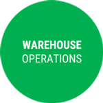 warehouse operations.png