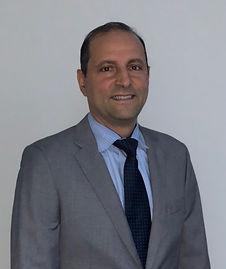 Coccimiglio Pic.JPG