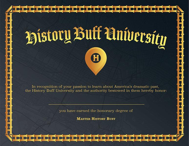 Historybuffdegree2-03.jpg