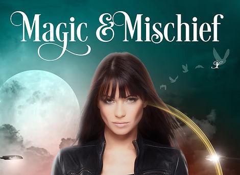 MagicMischief-Ebook_edited.jpg