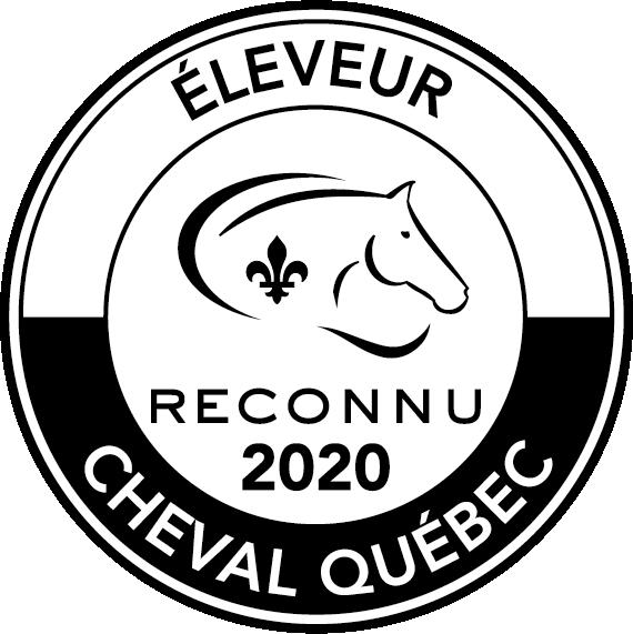 eleveur2020.jpeg.png