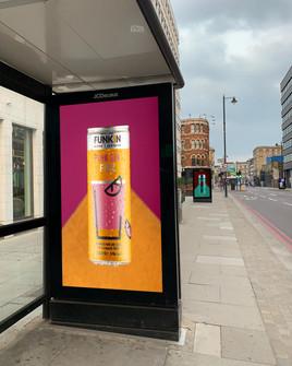 Passion-Fruit-Bus-Stop.jpg