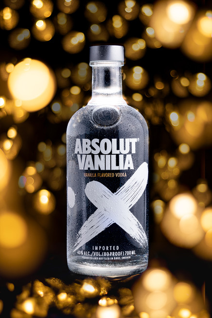 Absolout-Vodka.jpg