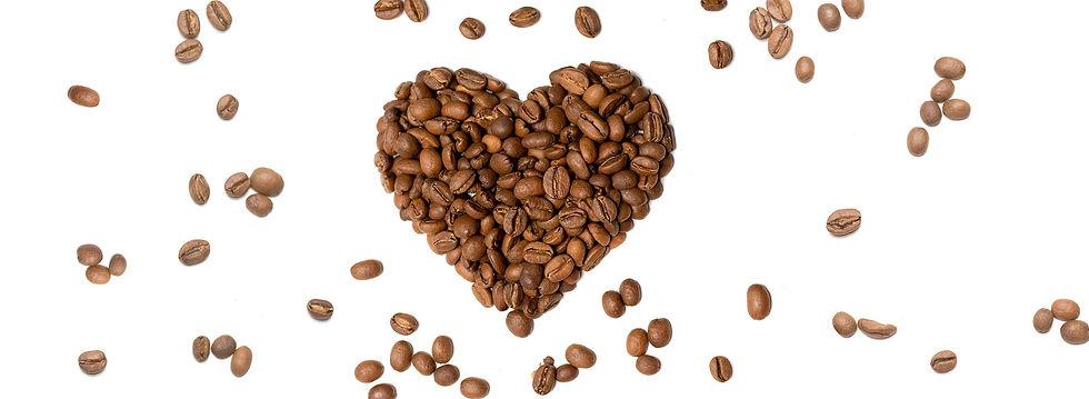 coffee-heart-tiki-media-wide.jpg