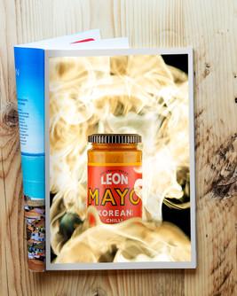Leon-Mayo-Mag-Ad.jpg