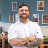 Chef-Portrait-Photography-Bristol-UK.jpg