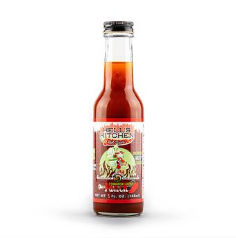 Hot-Sauce-Bottle-Photography-Bristol.jpg