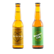 Portishead-Brewery.jpg