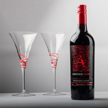 Wine-bottle-photography-Bristol-UK.jpg